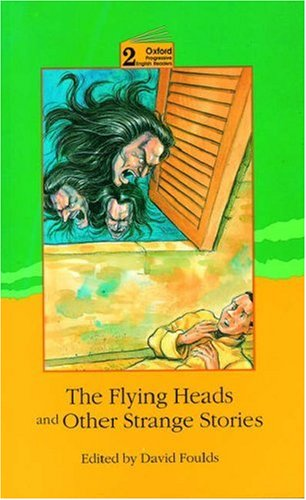 flying-heads-stories