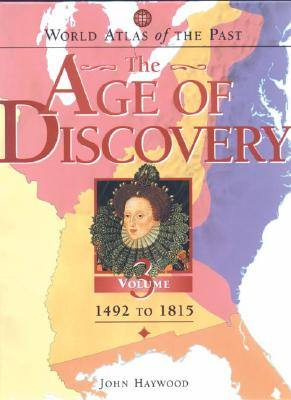 age-of-discovery-1492-to-1815