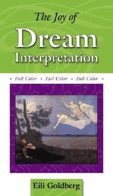 joy-of-dream-interpretation-the