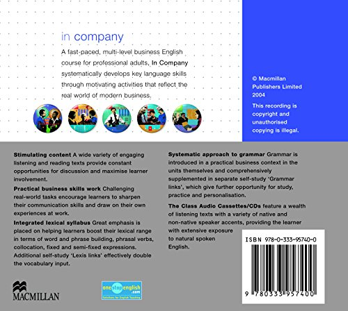 in company upper-intermediate audio-cds(3)