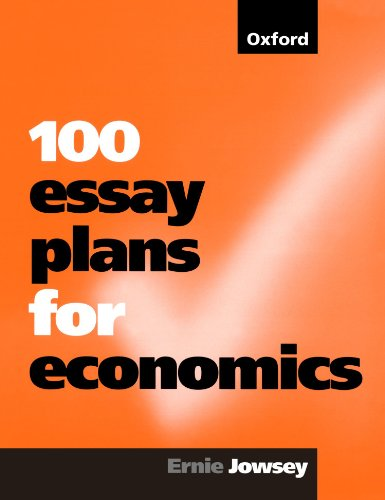 100-essay-plans-for-economics