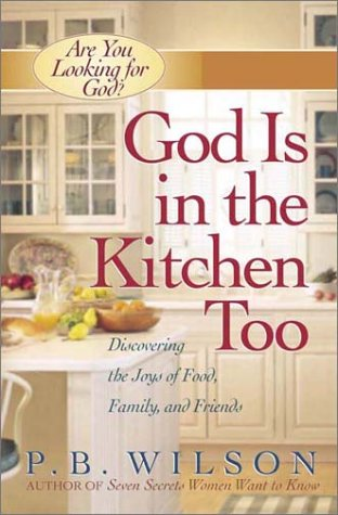 god-is-in-the-kitchen-too