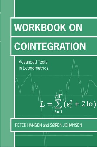 workbook-on-cointegration