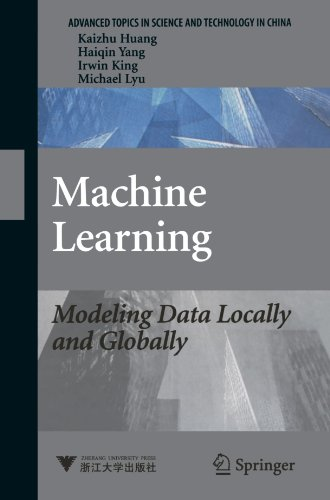 9783642098345 - Machine Learning - Book