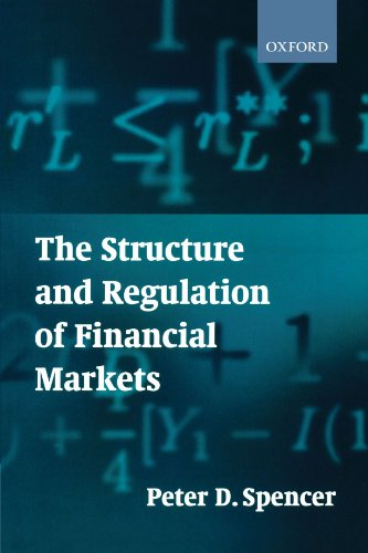 structure-regulation-of-financial-mar-the