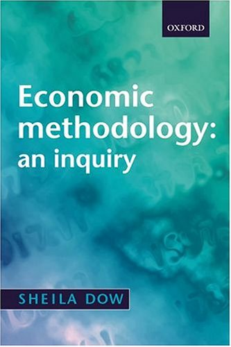 economic-methodology