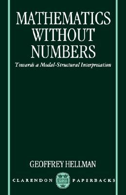 mathematics-without-numbers