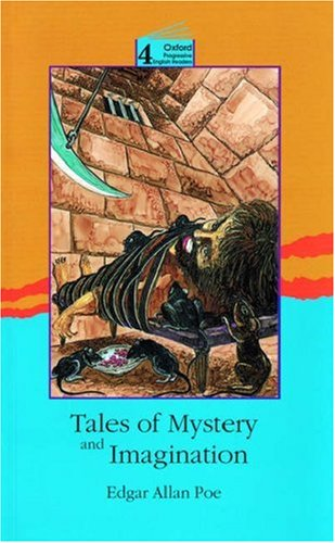 tales-of-mystery-imagination