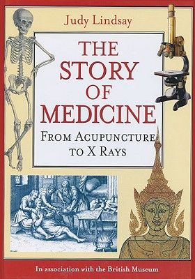 story-of-medicine-the