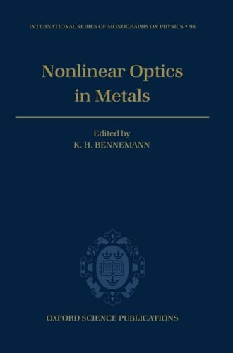 non-linear-optics-in-metals
