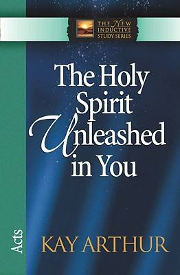 holy-spirit-unleashed-in-you-the
