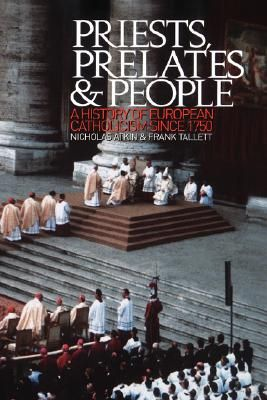 priests-prelates-people