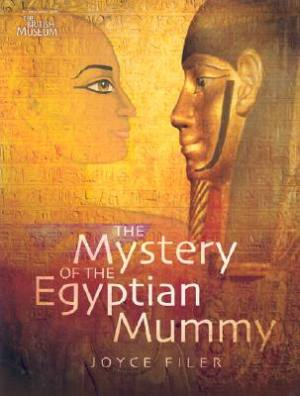 mystery-of-the-egyptian-mummy-the