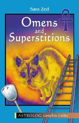 omens-superstitions
