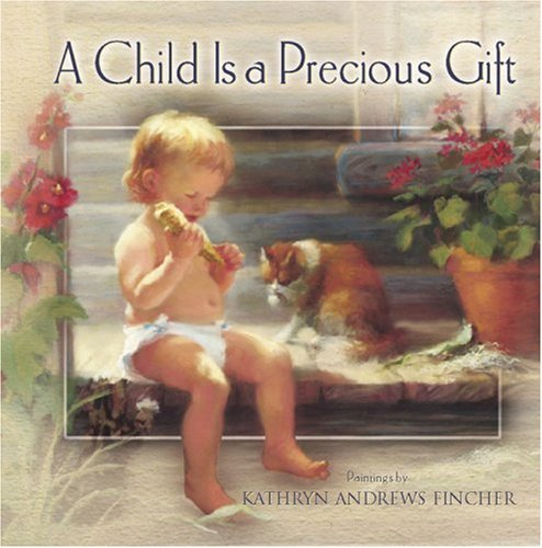 child-is-a-precious-gift-a