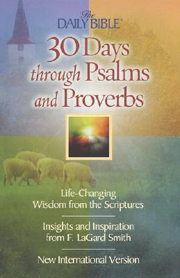 30-days-through-psalms-proverbs