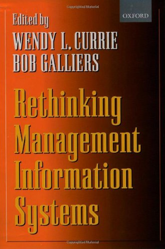 rethinking-management-information-systems