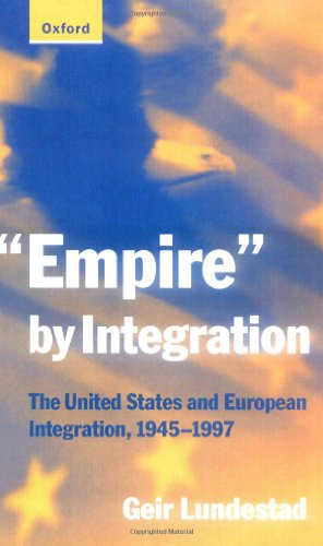 empire by integration