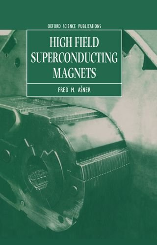 high-field-superconducting-magnets