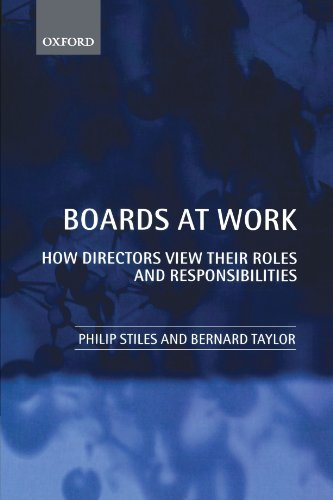 boards-at-work