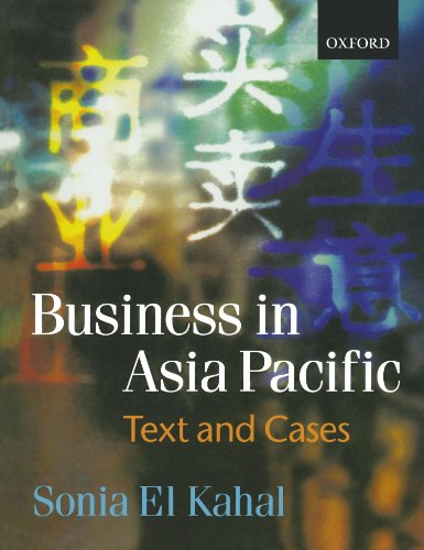 business-in-asia-pacific