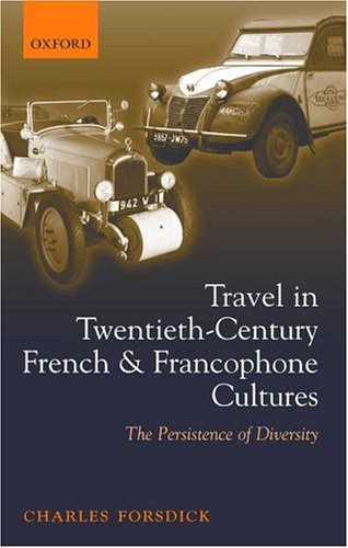 travel-in-twentieth-century-french-francophone
