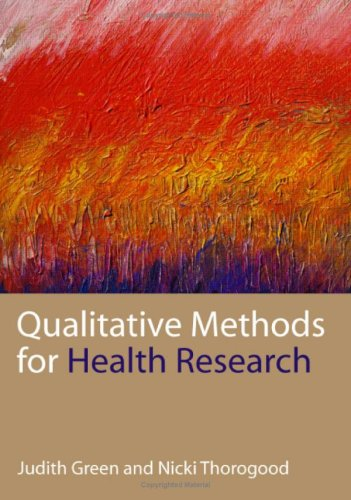 qualitative-methods-for-health-research