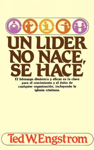 lider no nace, se hace/ the making of a ch, un