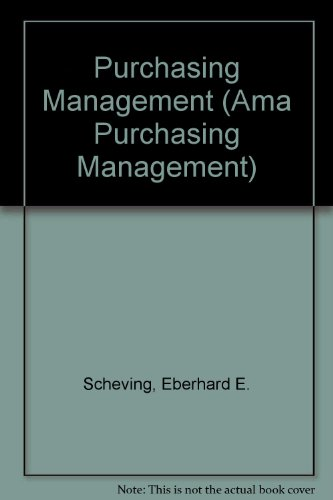 purchasing-management