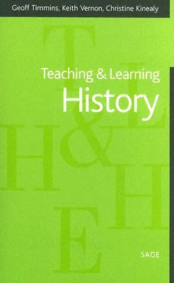 teaching-learning-history