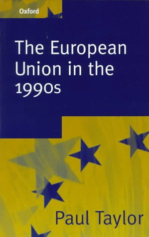 european-union-in-the-1990s-the
