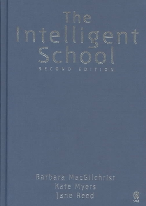intelligent-school-the
