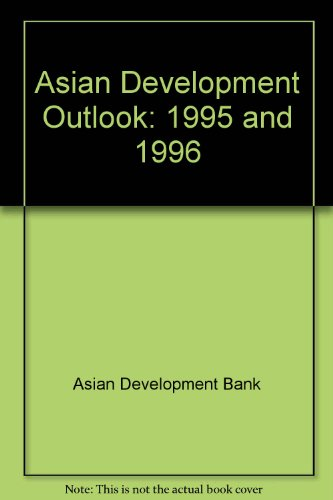 asian-development-outlook-1995-1996