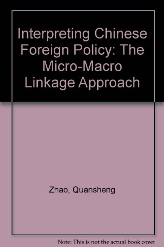 interpreting-chinese-foreign-policy