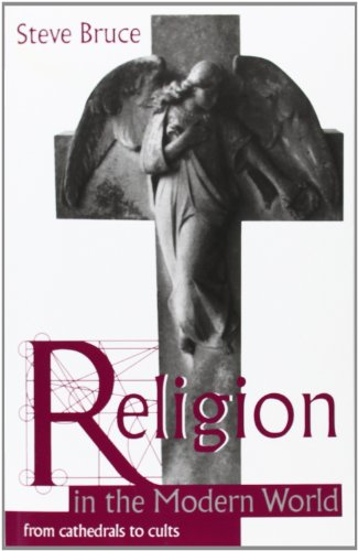 religion-in-the-modern-world