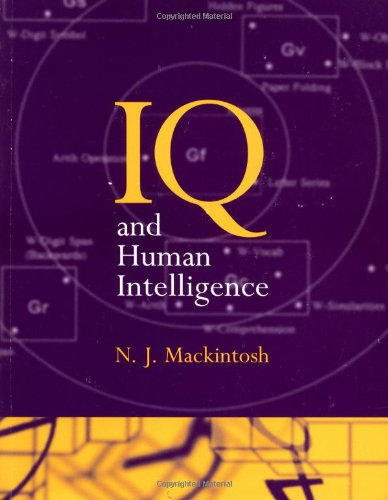 iq-human-intelligence