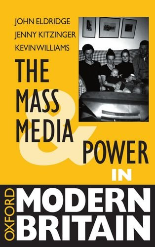 mass-media-power-in-modern-britain-the