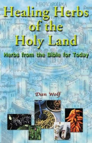 healing-herbs-of-the-holy-land
