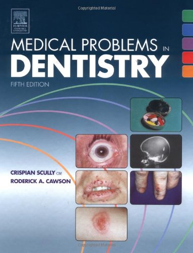 medical-problems-in-dentistry
