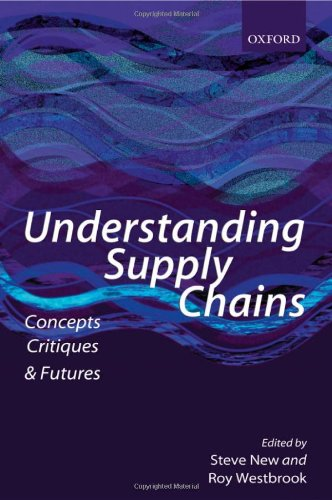 understanding-supply-chains