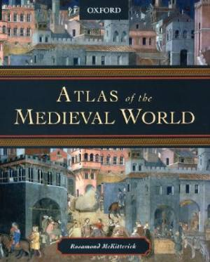 atlas-of-the-medieval-world