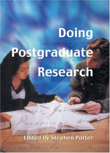 doing-postgraduate-research