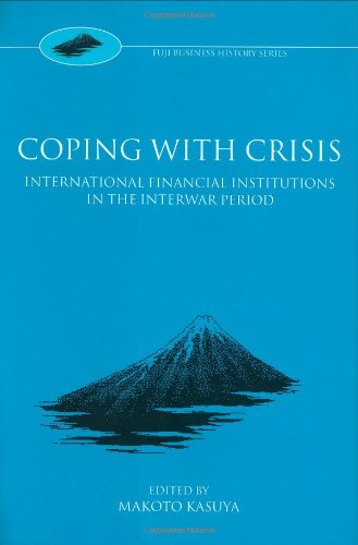 coping-with-crisis