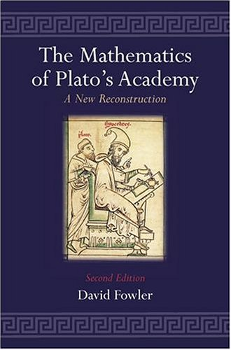 mathematics-of-plato-academy-the