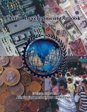 asian-development-outlook-2001