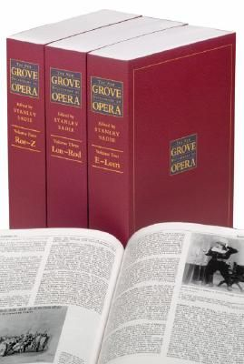 new-grove-dictionary-of-opera-the