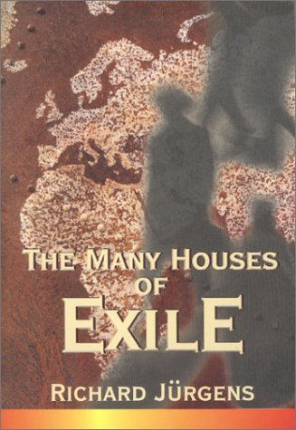 many-houses-of-exile-the
