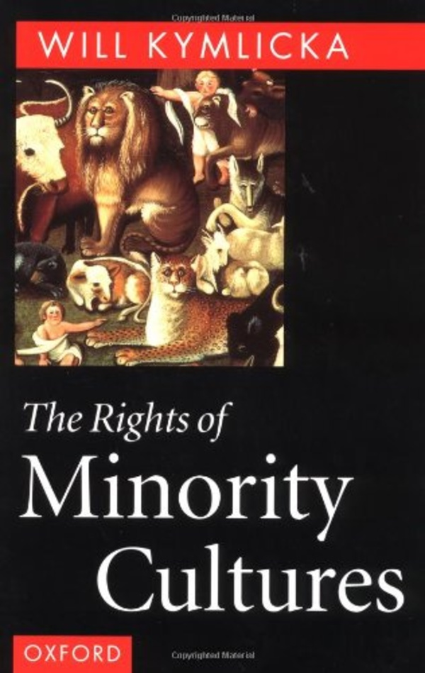 rights-of-minority-cultures-the
