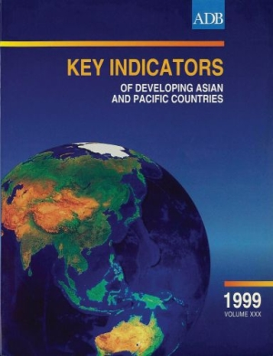 key-indicators-of-developing-asian-pacific-cou