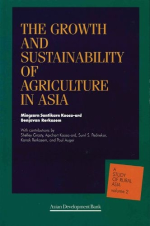 growth-sustainability-of-agriculture-the